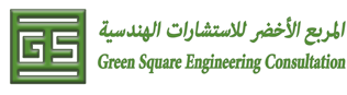 Green Square Engineering Consultation